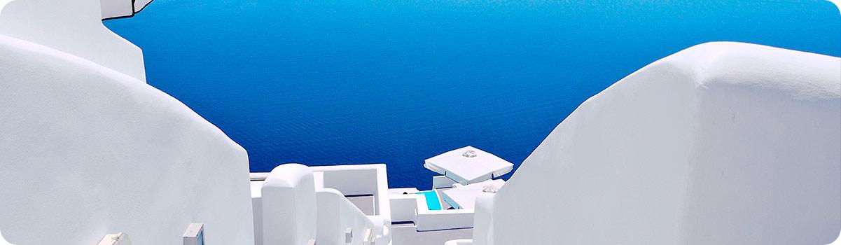 GreekResidency-AboutGreece-photo-1